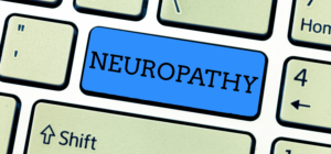 superficial siderosis Managing-Neuropathy-Pain