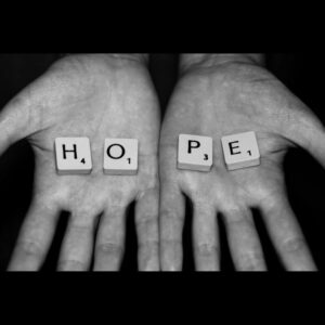 Test Hope