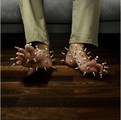 neuropathy-foot-pic