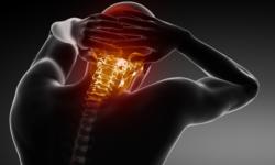 The Railroad Spike Of Chronic Headache Pain