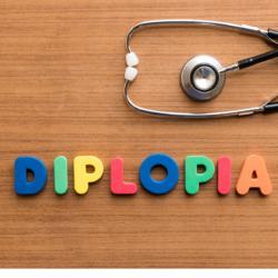 Diplopia (Double Vision)