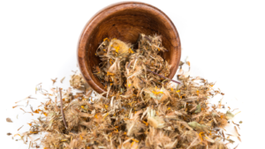 arnica infusion for pain relief