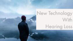 Hearing Loss Tech