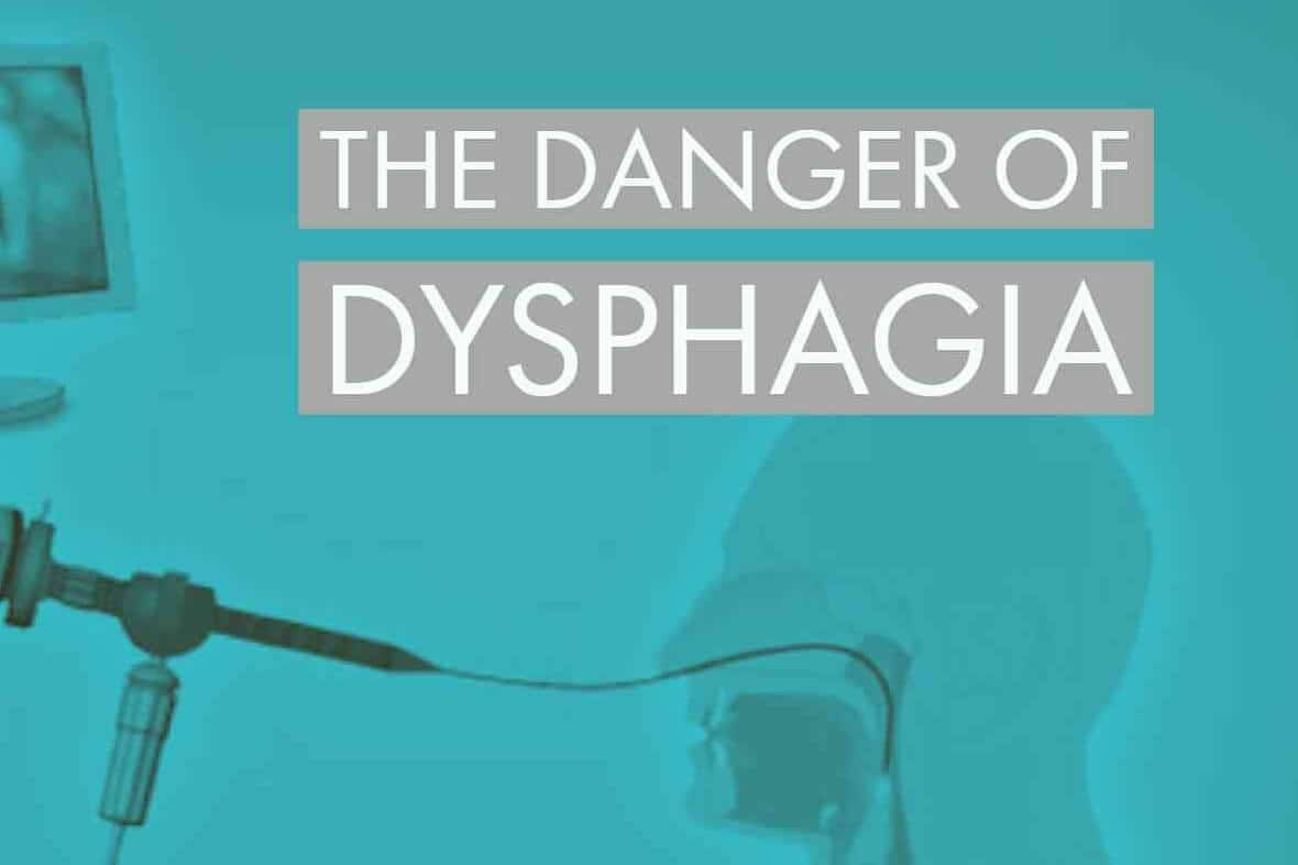 Dysphagia Danger2
