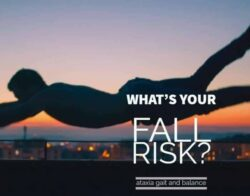 Fall Risk 700×700