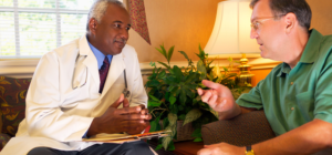 Tips For Improved Patient-Physician Communication