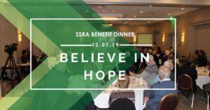 Believe in Hope 2019 Benefit