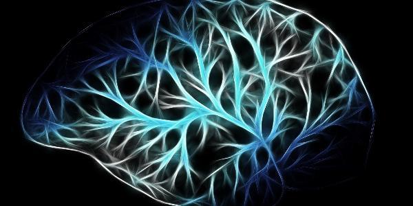 Neuroprotection