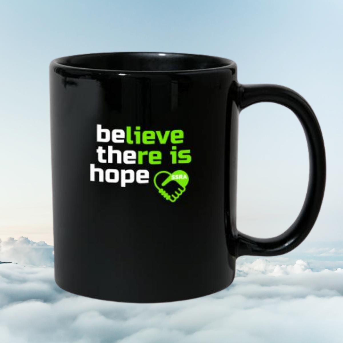 ssra official gear shop coffee mug