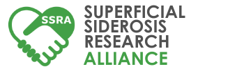 physician directory,physician directory listing of superficial siderosis